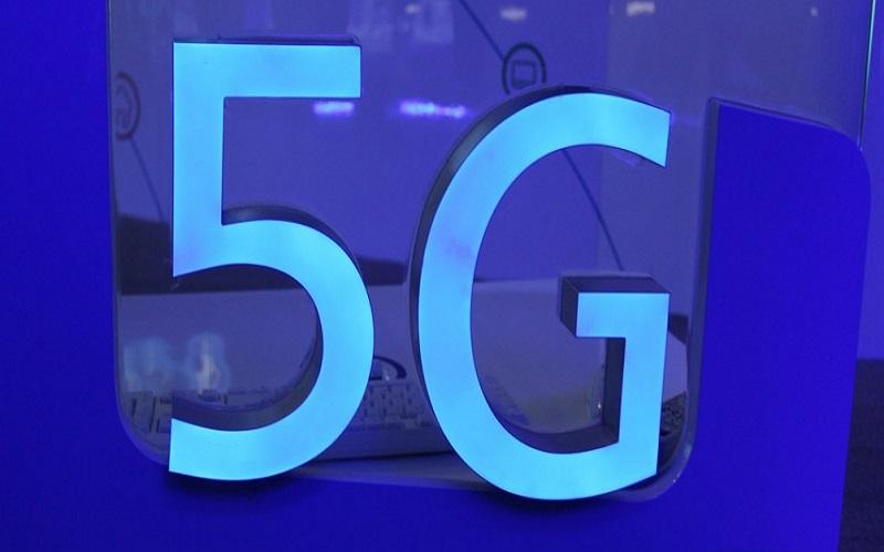 استرالیا شرکتهای چینی را برای توسعه اینترنت ۵G پس زد