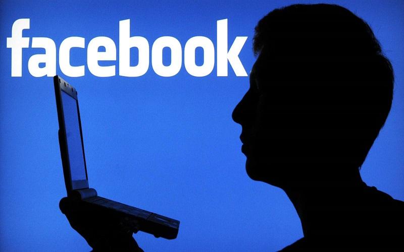 جریمه 645 هزار دلاری برای فیسبوک