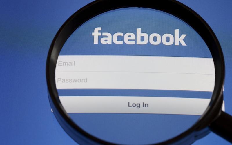 روند رو به کاهش اخبار جعلی فیسبوک