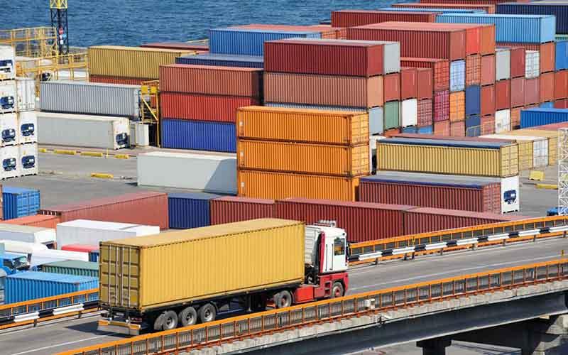 تجارت کشور در دوره تحریمها چه شد؟