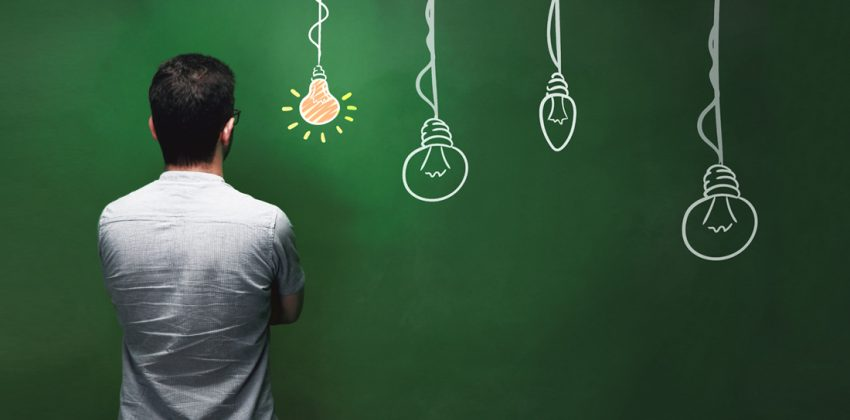 استراتژی تصمیم استراتژیک تفکر کسبوکار مدیریت