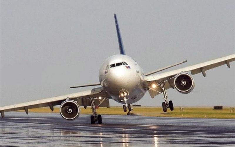 عجیبترین دلایل فرود اضطراری هواپیماها