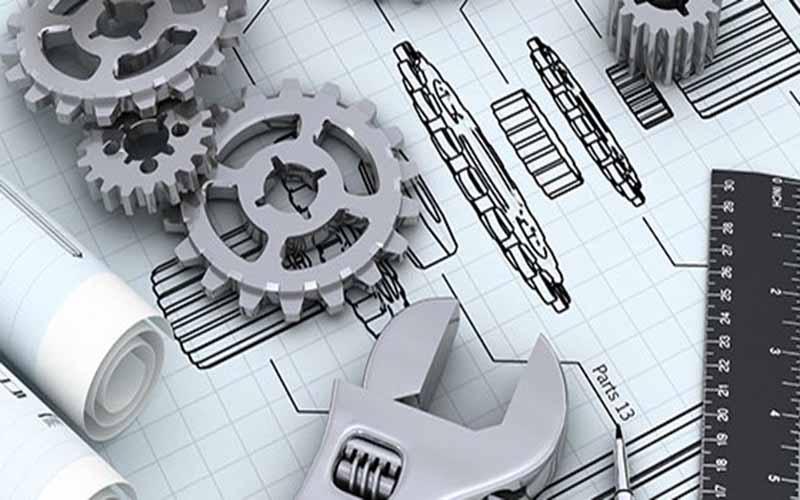 ۱۳ هزار طرح صنعتی فعال در فارس