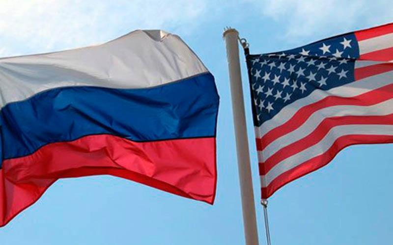 توقیف کالاهای اروپایی و آمریکایی در روسیه