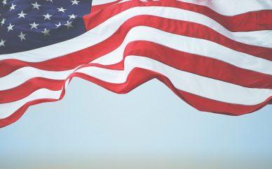 آمریکا در حال ورود به دوره ناپایداری