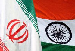 آمریکا در مورد روابط تجاری با ایران به هند هشدار داد