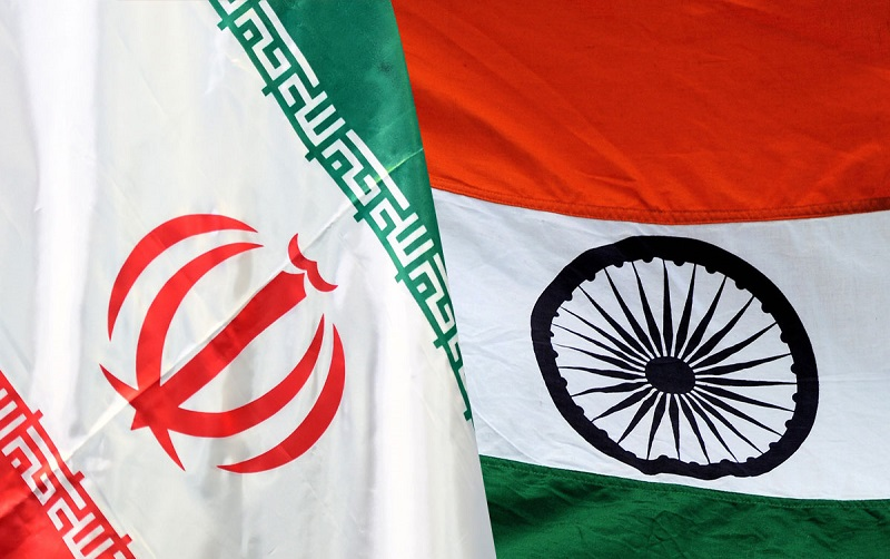 هند به دنبال توافق تهاتری یا روپیه در تجارت نفت با ایران است