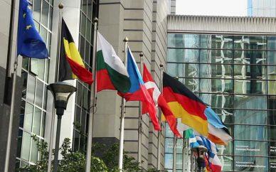 25 وزیر سابق امور خارجه کشورها خواستار بقای برجام شدند
