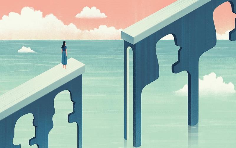 بررسی شکاف جنسیتی دستمزد در جهان