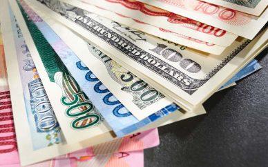 خوب و بد افزایش نرخ ارز