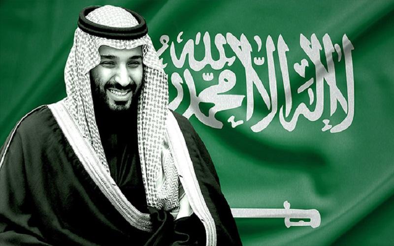 همایش ریاض و دورخیز عربستان به سمت ثروت