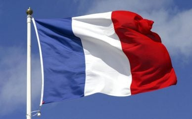 خدمت سربازی در فرانسه اجباری می شود