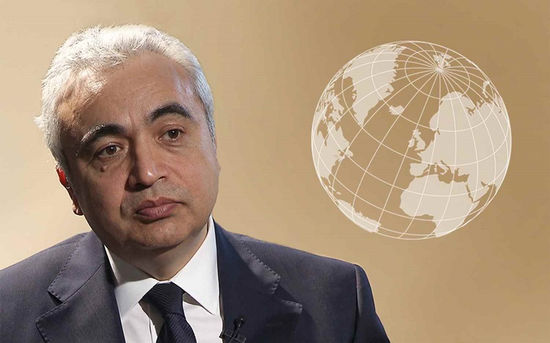 اظهارات مدیر آژانس بینالمللی انرژی درباره ارتباط برجام و بازار نفت