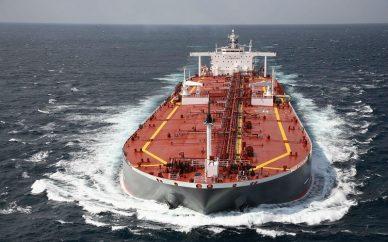 افزایش صادرات نفت ایران و عراق