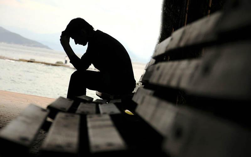 چرا دچار «افسردگی صبحگاهی» میشویم؟