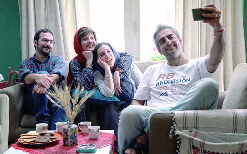 اکران ۴ فیلم جدید در سینماها از نیمه ماه مهر