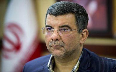 مرگ سالانه ۵۵ هزار ایرانی به دلیل سیگار