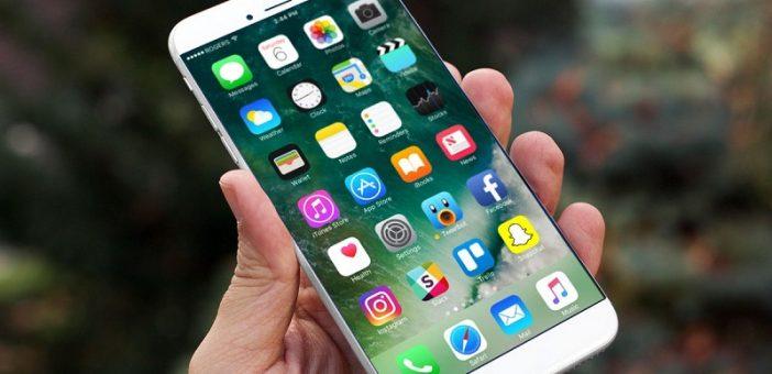 iOS 11.0.2 منتشر شد