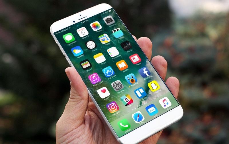استقبال از نسخه جدید iOS ۱۲ رکوردشکنی کرد