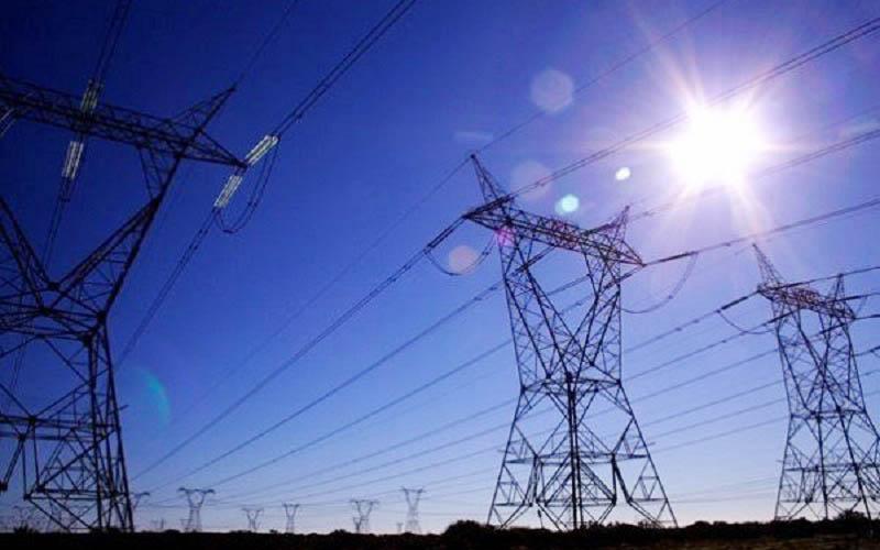پیشنهاد افزایش قیمت برق به دولت رفت