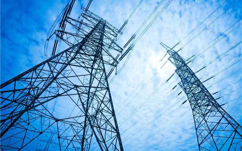 جایگاه ویژه صنعت برق در صادرات غیرنفتی