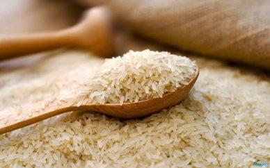 پاکستان تامینکننده یکسوم برنج مصرفی ایران