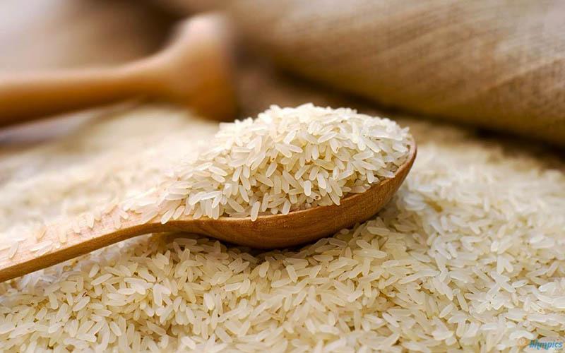 ردپای تایلندیها در تنظیم بازار برنج