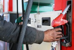 بنزین تهران و کرج هر هفته پایش میشود