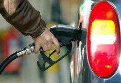 هزینه تمامشده بنزین داخلی کمتر از وارداتی است