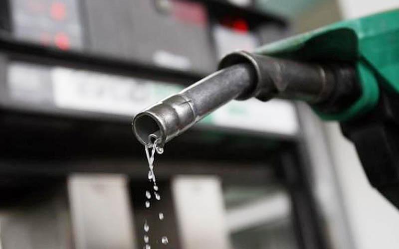 بنزینی که به پای افزایش نرخ ارز میسوزد