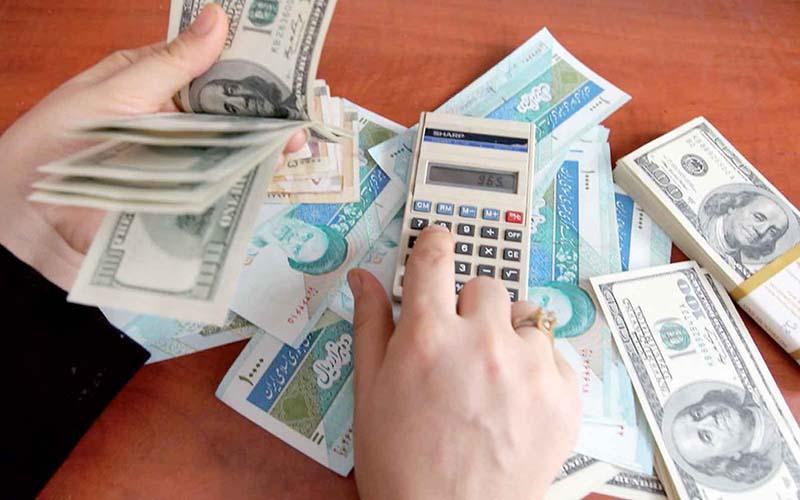افزایش اعتبار صندوق ضمانت صنایع کوچک