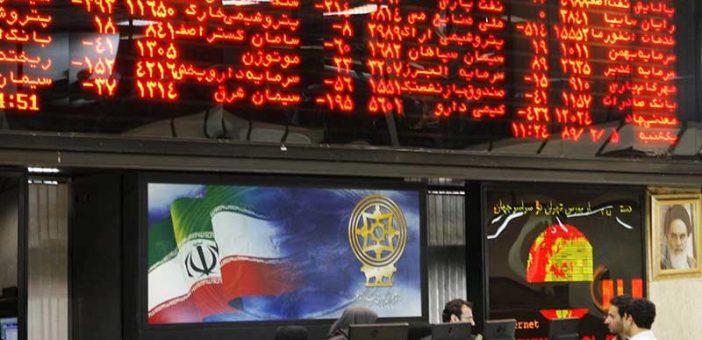 دلار ۴ هزار تومانی به نفع بورسیها است