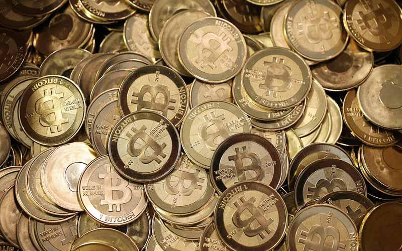 بیتکوین تهدید اصلی برای ثبات مالی است