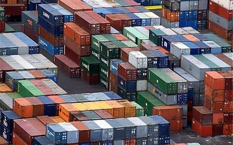 نصف صادرات غیرنفتی کشور بوی نفت میدهد