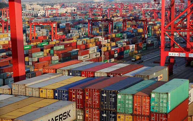 تجارت ترجیحی با ترکیه به نفع ایران شد
