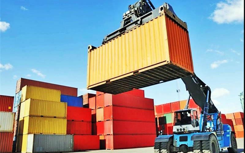 تجار ایرانی به اتریش میروند