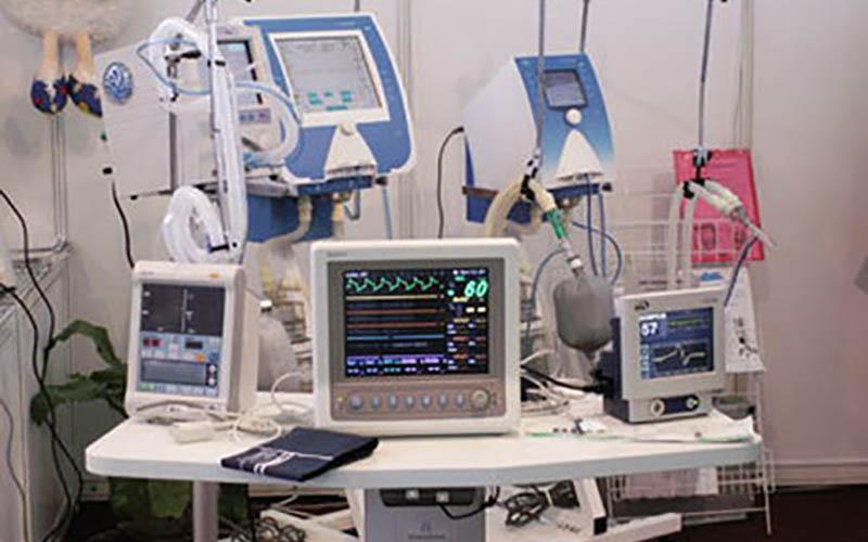 نقش موثر کیفیت در صادرات تجهیزات پزشکی