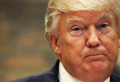 کسری بودجه آمریکا میتواند مانع برنامه کاهش مالیاتی ترامپ شود