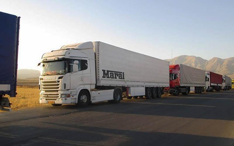 ممنوعیتهای عراق بر کار تجار ایرانی چه تاثیری دارد؟