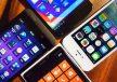 رجیستری قیمت موبایل را تا 350 هزار تومان افزایش داد