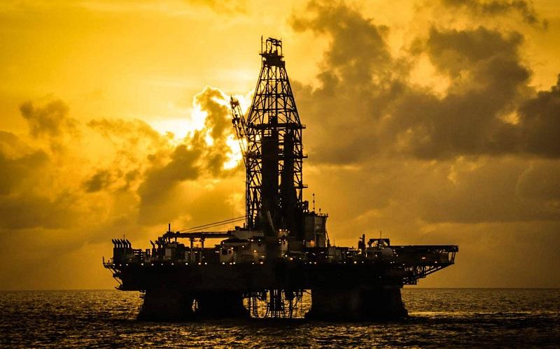 کاهش 20 هزار بشکهای تولید نفت جمهوری آذربایجان