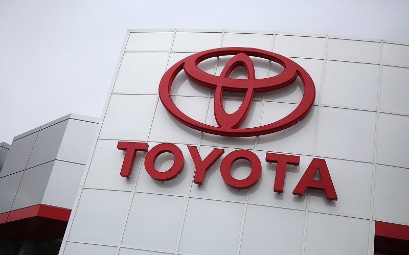 مذاکره با ژاپن چه تاثیری روی خودروسازی دارد؟
