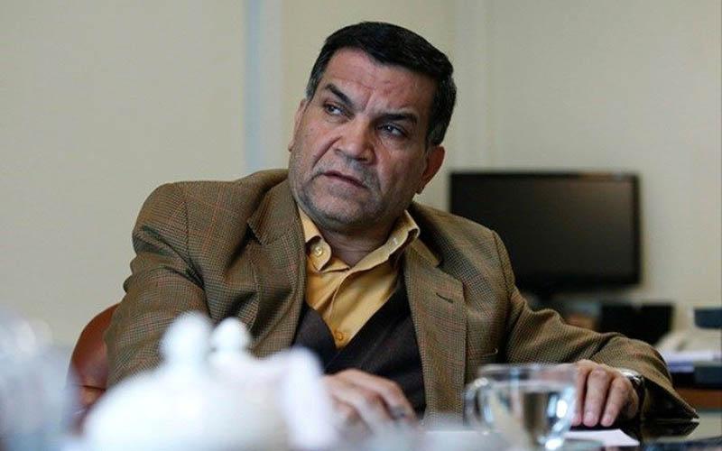 خداحافظی ۲۵۰ مدیر ارشد از شهرداری تهران