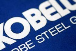 خسارت بوئینگ و دهها شرکت به دلیل کلاهبرداری تولیدکننده فولاد ژاپنی