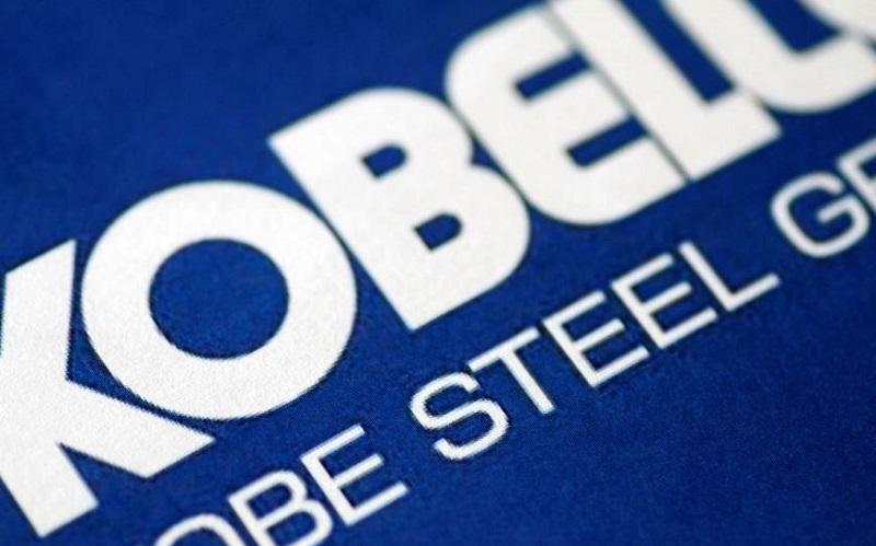 خسارت دهها شرکت به دلیل کلاهبرداری تولیدکننده فولاد ژاپنی