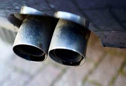 قانون فیلتر دوده در فیلترینگ خودروسازان یا محیط زیست؟