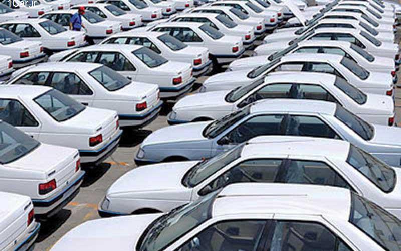 استانداردهای جدید نباید بهانه افزایش قیمت خودرو شود