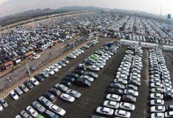 بازار خودرو توان افزایش قیمت دوباره را دارد؟