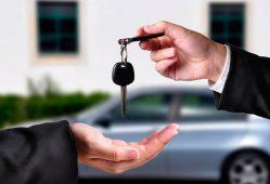 خرید 10 خودروی روز با قسط 600 هزار تومان