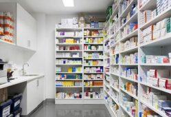 دارو از فهرست کالاهای یارانهای حذف شد